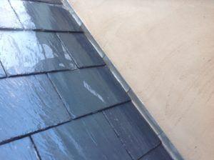 Pitched Roof Repair