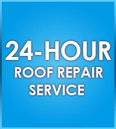 Roofing Service, Oswestry, Wrexham, Shrewsbury