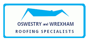 Oswestry and Wrexham Roofing